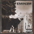 LPEminem / Marshall Mathers LP / Vinyl