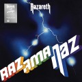 LPNazareth / Razamanaz / Vinyl / Coloured