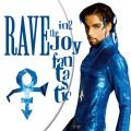 2LPPrince / Rave In2 The Joy Fantastic / Coloured / Vinyl / 2LP