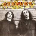 LPAlkehol / Alkehol / Vinyl