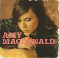 2CDMacdonald Amy / This Is The Life / 2CD