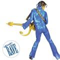 2CD/DVDPrince / Ultimate Rave / 2CD+DVD