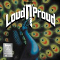 LPNazareth / Loud'N'Proud / Vinyl / Coloured