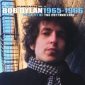 2CDDylan Bob / Bootleg Series 12:Cutting Edge 1965-1966 / 2CD