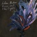 CDBaker Julien / Turn Out The Lights