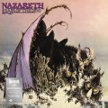 LPNazareth / Hair Of The Dog / Vinyl / Coloured