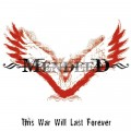 CDMendeed / This War Will Last Forever / Digipack