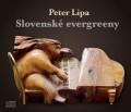 CDLipa Peter / Slovenské evergreeny