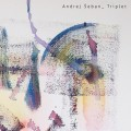 3CDŠeban Andrej / Triplet / 3CD / Digipack