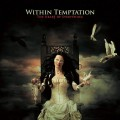 CDWithin Temptation / Heart Of Everything