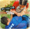 CDNew Found Glory / Stick And Stones