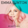CDBunton Emma / My Happy Place