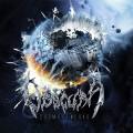 LPObscura / Cosmogenesis / Vinyl / Metalic Silver / Limited