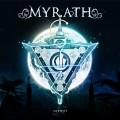 CDMyrath / Shehili
