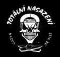 CDTotální Nasazení / Kazoo Or Die