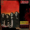 2CDKreator / Extreme Aggression / 2CD / Digipack