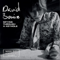 4LPBowie David / Spying Through A Keyhole / Vinyl Single / 4 / Box
