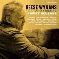 CDWynans Reese & Friends / Sweet Release