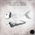 2LPSnarky Puppy / Immigrance / Vinyl / 2LP