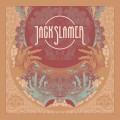 2LPSlamer Jack / Jack Slamer / Vinyl / 2LP