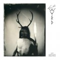 CDGaahls Wyrd / Gastir-Ghosts Invited / Digipack