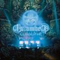 2LPEntombed / Clandestine Live / Vinyl / 2LP