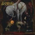 2LPFleshgod Apocalypse / Veleno / Vinyl / 2LP