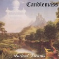 CDCandlemass / Ancient Dreams