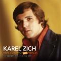 2CDZich Karel / Není všechno hitparáda / 2CD