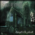 2LPCradle Of Filth / Midnight In The Labyrinth / Vinyl / 2LP