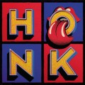 3CDRolling Stones / Honk / Very Bestf / Deluxe Edition / 3CD / Digipa