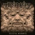 LPTronos / Celestial Mechanics / Vinyl