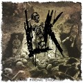 LPLik / Mass Funeral Evocation / Reedice / Vinyl