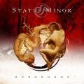 CDStatus Minor / Ouroboros
