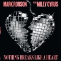 LPRonson Mark / Cyrus Miley