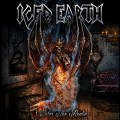 CDIced Earth / Enter The Realm / EP