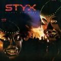 LPStyx / Kilroy Was Here / Vinyl