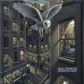 CD/BRDKing Crimson / Heaven and Earth / 1997-2008 / 4BRD+18CD+2DVD-A /