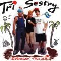 LPTři sestry / Švédská trojka / Vinyl