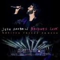 CD/DVDGroban Josh / Bridges Live:madison Square Garden / CD+DVD