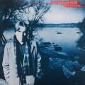 LPBaumann Peter / Trans Harmonic Nights / Vinyl