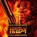 CDOST / Hellboy