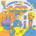 CDSia/LSD / Labrinth, Sia & Diplo Present Lsd