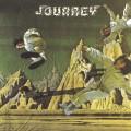 CDJourney / Journey / Import