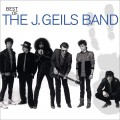 CDJ.Geils Band / Best Of
