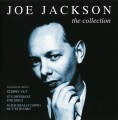 CDJackson Joe / Collection
