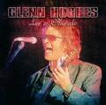 CDHughes Glenn / Live In Australia