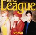 CDHuman League / Crash