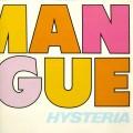 CDHuman League / Hysteria