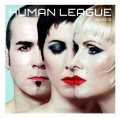 CDHuman League / Secrets